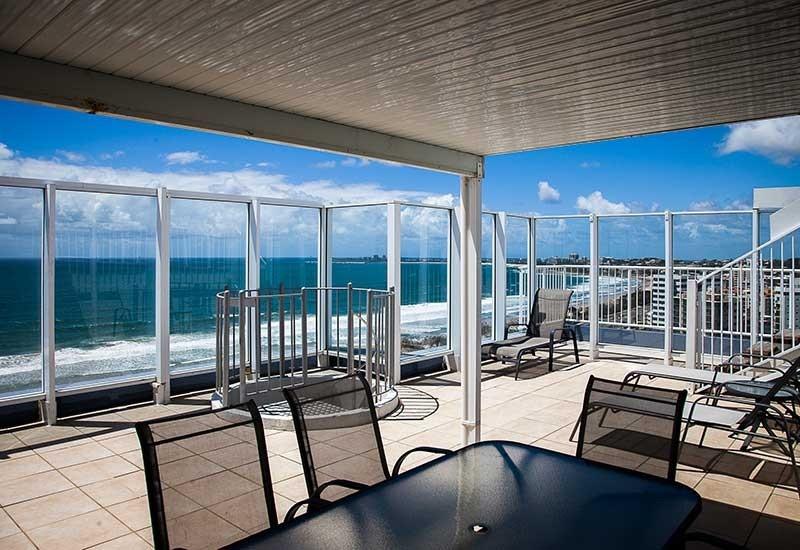elouera tower beachfront resort maroochydore tourism town find rh maroochydoreinfo com