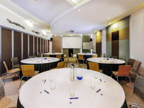 Conference Services in Maroochydore