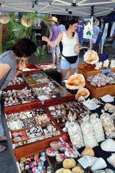 Marcoola Food Markets